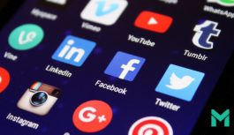Midrub has just made social media management easy